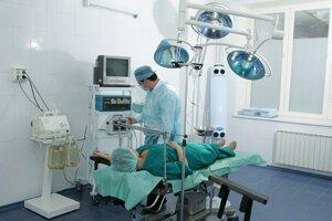 intimnaya-plastika-patsientka